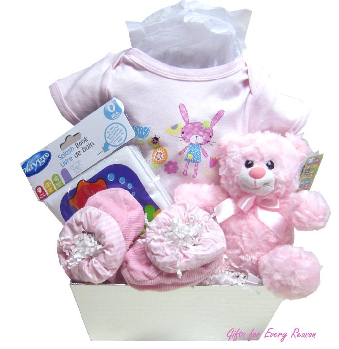Baby Gift Baskets Oshawa : Baby gift baskets oshawa ajax pickering whitby toronto